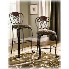 Sofa Alluring Charming Ashley Furniture Bar Stools Top 32 Best