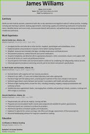 New Resume Objective Retail No Experience Sales Resume Examples