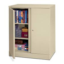 Base Cabinets For Desk Furniture Stunning Office Depot File Cabinet For Office Furniture