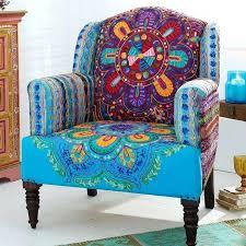 bohemian chic furniture. Bohemian Furniture. Boho Furniture Chic D