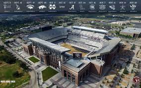 New Texas A&M wallpaper of Renovated ...