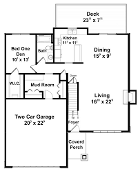two story office building plans. The Red Cottage Floor Plans, Home Designs, Commercial Buildings, Architecture, Custom Plan Two Story Office Building Plans O