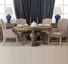 full size of flooring appealing round farmhouse table 12 pedestal design and furniture pertaining to dining