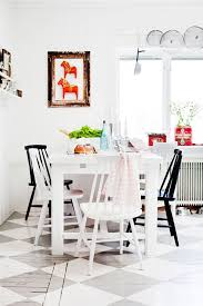 Nordic style furniture Australia Designer Furniture Ltd Design Style 101 Scandinavian Beautiful Mess