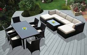 patio collections outdoor furniture by esf bar frightening best deck images 800x503