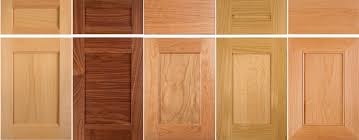 shaker style cabinet doors. Shake Up Your Shaker - TaylorCraft Cabinet Door Company Style Doors L