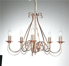 chandelier lights es church chandeliers antique for building