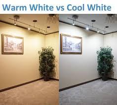 under cabinet lighting switch.  under ledtrianglewithswitchsatinkitchenundercabinet and under cabinet lighting switch i