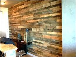 wall art walls cool decor rustic decorating ideas outdoor barn wood outstanding barnwood arts deco reclaimed barn wood decor