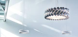 pallucco lighting. Rasmussen Pallucco Ring Pallucco Lighting