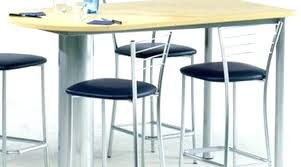 Table De Cuisine La Redoute Chaise With Pliante