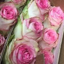 photo of westlake florist westlake village ca united states roses from ecuador