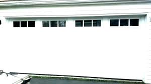 garage door wont open garage door opens but won t close garage door won t shut garage door wont open
