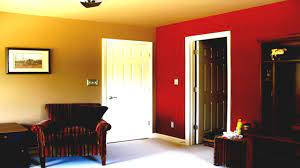 living room color binations for wall