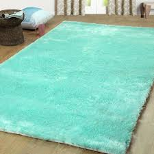 tiffany blue area rug best choice of at teal rugs