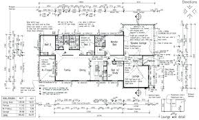 office layout planner. Garage Layout Planner Astounding Small Business Office Floor Plans Ideas About Layouts On