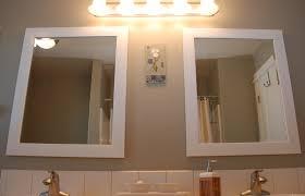 vanity light fixtures beautiful on budget with cool fixture contemporary bathroom lighting modern simple over mirror bathroom lighting black vanity light fixtures ideas