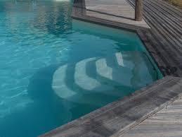 Treppen führen menschen durch … Pooltreppe Aus Acryl Und Gfk Schwimmbadtreppe Pooldoktor At