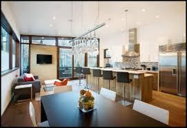 Living Room Bar Designs Dining Room Bar Ideas Meltedlovesus
