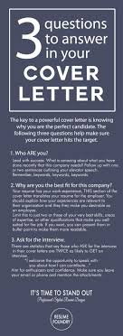 best ideas about interview answers interview 4 productivity tips that changed my life this year