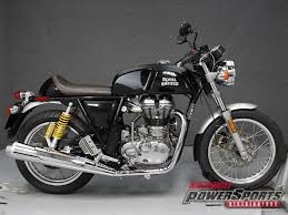 page 211663 new used 2015 royal enfield continental gt 535 cafe