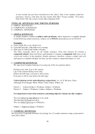 English Essays For O Level O Level English Essays