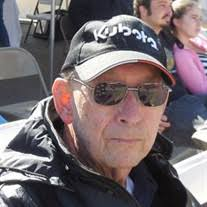 Iva Lloyd Hicks Sr. Obituary - Visitation & Funeral Information