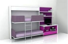 space saving furniture bed. Space Saving Furniture Bed Beds For Adults This .