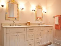 peach paint colors2015 March Archive  Home Bunch  Interior Design Ideas