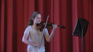 Ava Doyle - YouTube