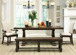Dining  Curved Bench Seating In Dining Room Traditional With Curved Bench Dining