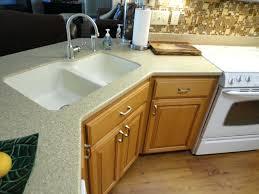 porcelain kitchen sink idea kohler undermount porcelain kitchen sink sinks kohler