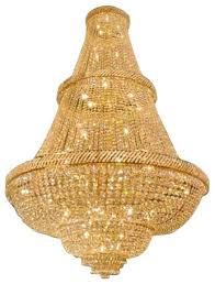 french empire crystal chandelier the gallery for inspirations lighting 6ft tall french empire crystal chandelier