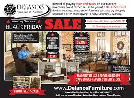 furniture store newspaper ads. Black Friday Sale \u2013 Entire Store Is Up To 50% Off. Furniture Newspaper Ads E