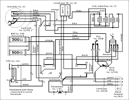 car wiring diagram numbers car wiring diagrams online wiring diagram freightliner columbia the wiring diagram