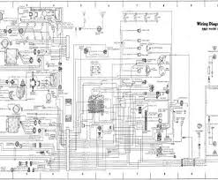 electrical wiring diagram ford courier practical ford f radio electrical wiring diagram ford courier perfect wiring harness cj 8 wiring data u2022 rh maxi mail