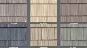 vinyl cedar shake siding. Beautiful Cedar Shake Siding For Versatile Exterior Design: Design Images Amazing Vinyl
