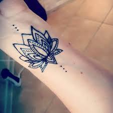 Tattootver Instagram Posts Photos And Videos Instazucom