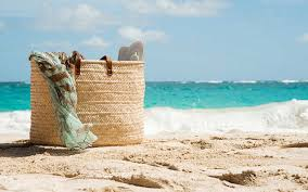 summer beach bags. Modren Bags Beach Totes To Buy This Summer To Bags T