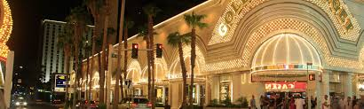 The Showroom At The Golden Nugget Las Vegas Tickets And