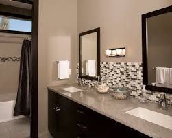 unique bathroom furniture. Unique Bathroom Backsplash Ideas For Within Vanity Furniture