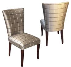 custom upholstered furniture. Custom Upholstered Dining Chairs Made Toronto Intended Furniture