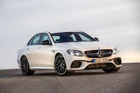 Mercedes 4.0 l v8 detailed. 2020 Mercedes Amg E63 Sedan Review Trims Specs Price New Interior Features Exterior Design And Specifications Carbuzz