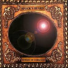 <b>Beware</b> of Darkness (album) - Wikipedia