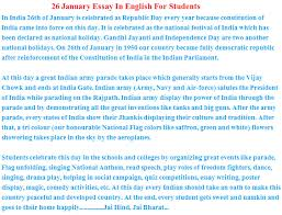 sample business essay science essay examples english essay   images republic day images hd essay in hindi republic day short essay