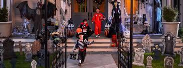 """Résultat de recherche d'images pour """"Pandaie Halloween Decorations,Halloween Pumpkin Bag Portable Tote Funny Dress Up Small Accessories Mini Candy Bag Trick or Treat Children Gift Bags"""""""