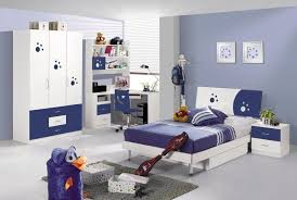 kids bedroom furniture stores. the most cheap kids bedroom furniture x33x inside discount prepare stores