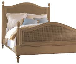 somerset bay furniture. Somerset Bay Frenchtown Bed Furniture H