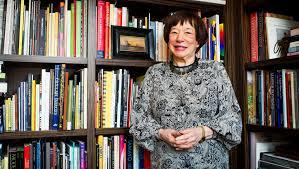 Naples Philharmonic creator Myra Daniels is not ready to retire