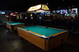 pool table bar. Pool-Table-Bar-2 Pool Table Bar T
